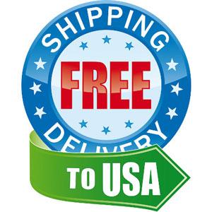 free-shippingto-usa